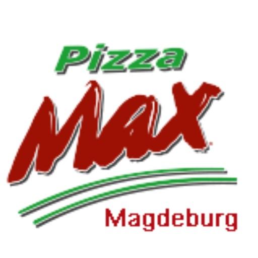Pizza Max Magdeburg