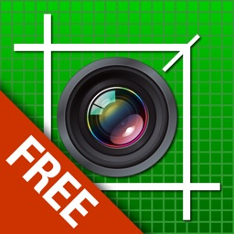ScanClip FREE
