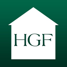 Hamilton Group Funding