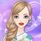 Shopping Girl Dress Up - Cute fashion game icon