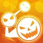 Halloween Swipe icon