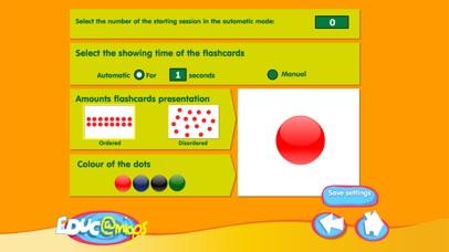 Math Flashcards - Amounts-2