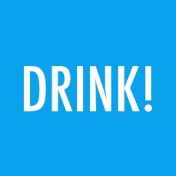 DrinkPLZ