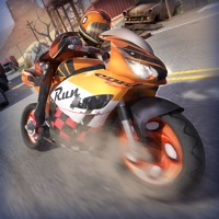 Codes for Wild Racing Motorcycle Game Hack