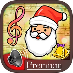 Christmas Carols & Songs to Make Music – Pro