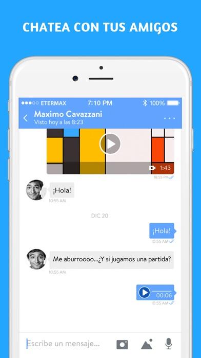 download Apalabrados (sin publicidad) apps 4