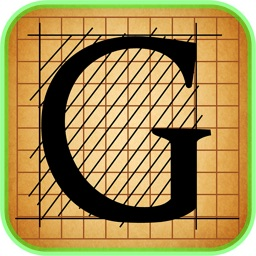 GeometrIQ: Geometry Picture Game
