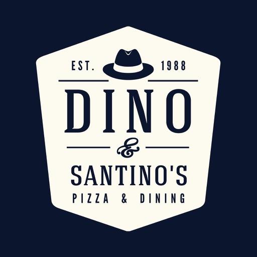 Dino & Santino's Pizza