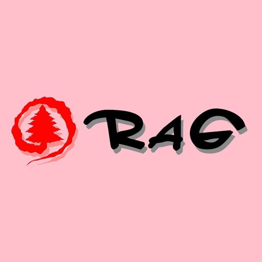 美容室RAG(ラグ)