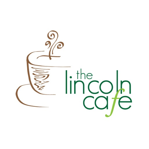 The Lincoln Cafe