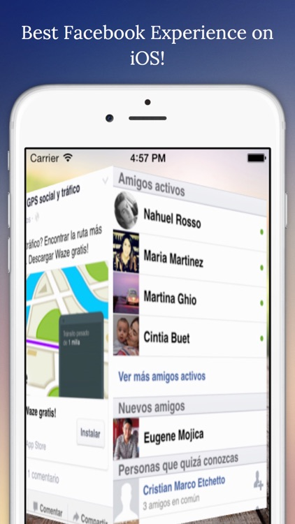 Facebox 2016 screenshot-3