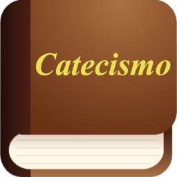Catecismo Iglesia Católica - Catholic Catechism
