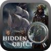 点击获取Hidden Object Pirate Odyssey Dangerous Adventures