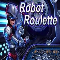 Codes for Robot Roulette Hack