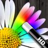 Photo Boost HD