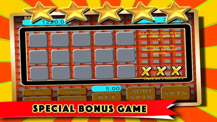rival usa online casinos