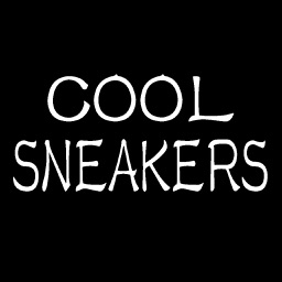 Coolsneakers -Basketball,Running,Casual shoes more