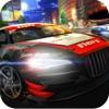 Rise of Moto Xtreme: Car Racing 3D