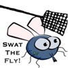 BugME - Swat The Fly