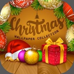 Christmas Wallpaper Collection 2016
