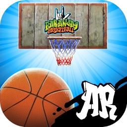 Barangay Basketball ARcade
