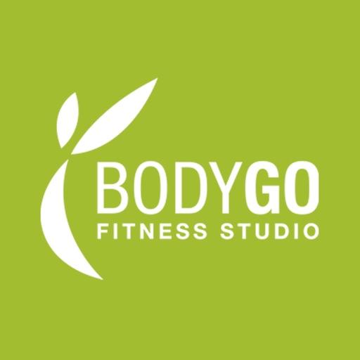 BodyGO Fitness Studio