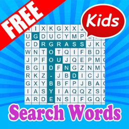 So Simple 100 Spelling Words for Smart First Grade