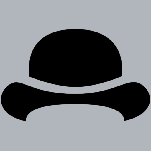 Man Put your hat