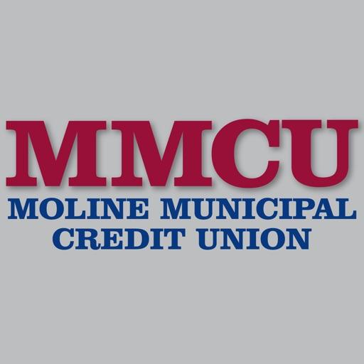 Municipal Credit Union >> Moline Municipal Cu Mobile Banking By Moline Municipal Credit Union