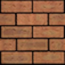 BrickCalc+