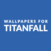 Wallpapers for Titanfall 2 HD