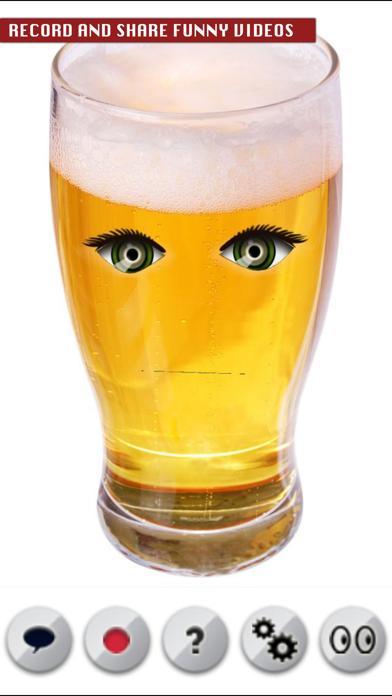 トーキング・ビールのおすすめ画像2