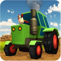 Codes for Blocky Farming Simulator USA  Tractor Plow Harvest Hack