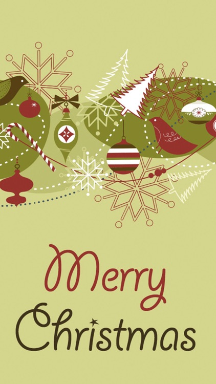 Merry Christmas Greeting Messages 2016 - Pro