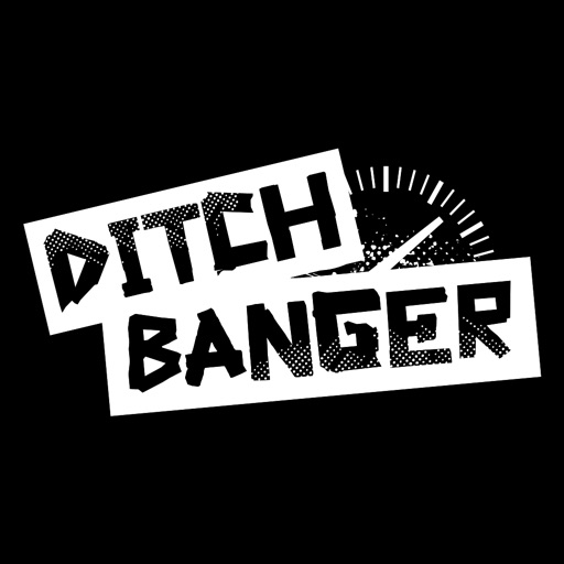 Ditch Banger TV