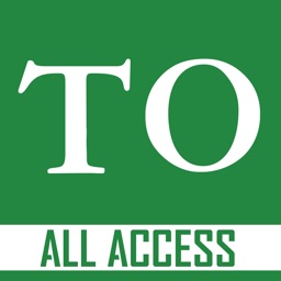 Times Observer All Access