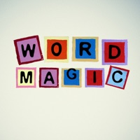 Codes for Word Magic Pro - Free Jigsaw Puzzles Hack