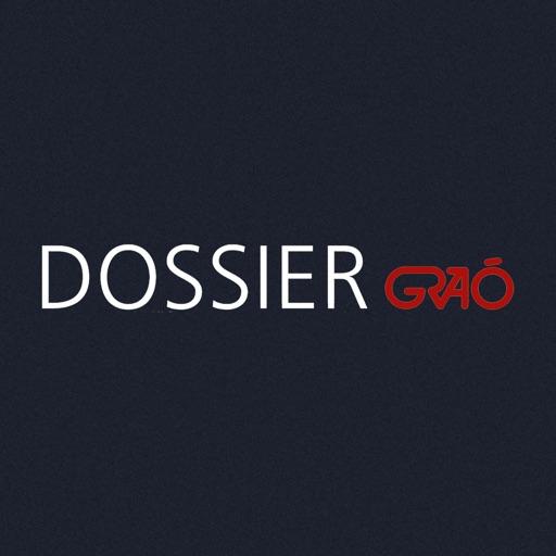Dossier Graó