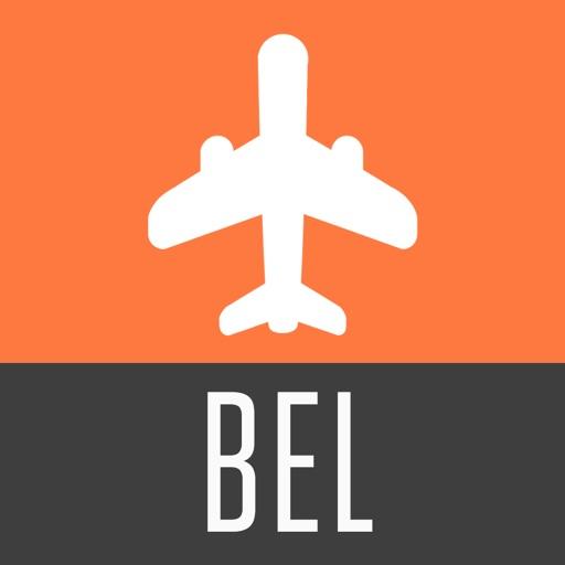 Bellinzona Travel Guide and Offline City Map