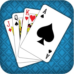 Solitare free for iPhone & iPad