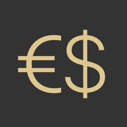 Handy Currency - Simple Currency Converter