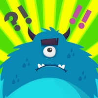 Codes for Monster Squash Hack