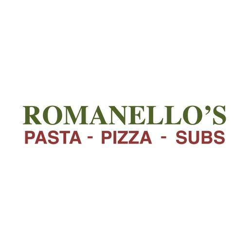 Romanello's