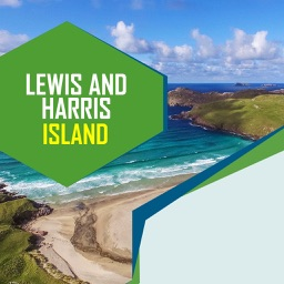 Lewis and Harris Island Tourism Guide