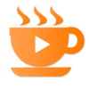雙語播放器專業版—看影片學英語