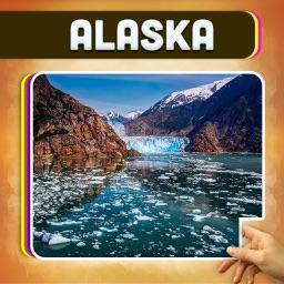 Alaska Tourism Guide