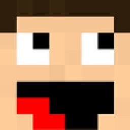 NOOB SKINS FREE - BEST BOY SKINS FOR MINECRAFT PE