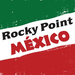 Rocky Point Vacation Guide