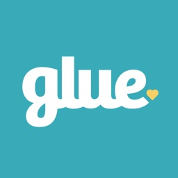 Glue - Matchmaking