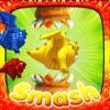 Smash Buns 游戏 免费 免费游戏 热门游戏 好玩的游戏